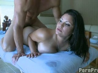 brunette, online hardcore sex, most hard fuck ideal