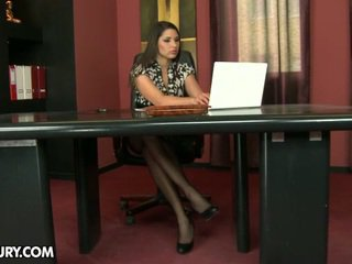 pěkný bruneta online, vidět hardcore sex, rozkošný