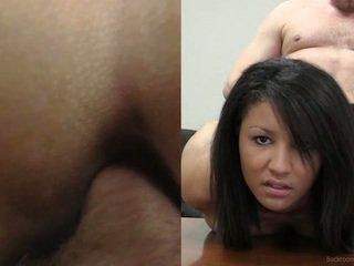 full cute sex, more fucking tube, more fun scene