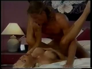 Helen Duval Anal and Cum, Enjoying Alex Sanders !