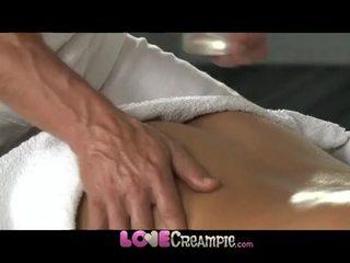 orgasm, great blowjob, massage ideal
