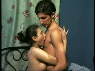 more softcore, full turkish you, watch amateur great