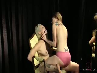 nice babe most, see lesbian hq, fetish you