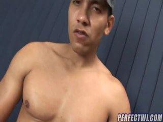 Spanish Dude In Solo