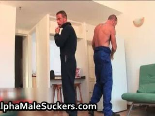 gay men fuck, first time fuck and suck