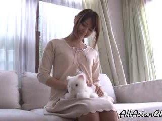 japanese, pussy licking, pussy fucking, hairy
