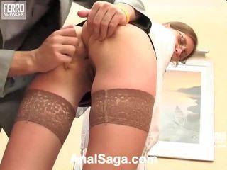 completo sexo anal gratis
