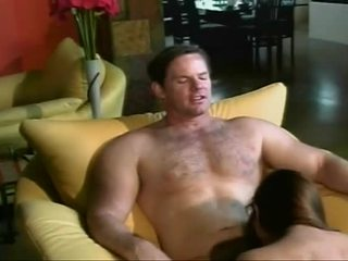 brunette, big dick, beauty