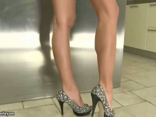 online foot fetish new, most solo girls fresh, long legs new