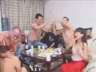group sex, great wife most, fun hardsextube full