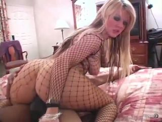 booty new, most deepthroat all, more riding