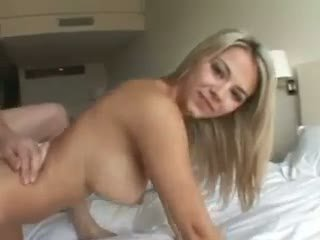 fun oral sex hottest, rated bigtits, bigdick