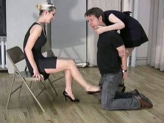 check cbt check, quality heels, most fetish more