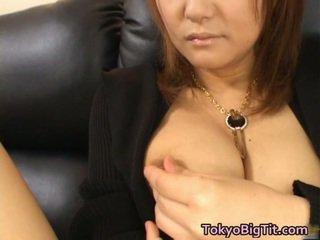 Hot Awesome Busty Sluts