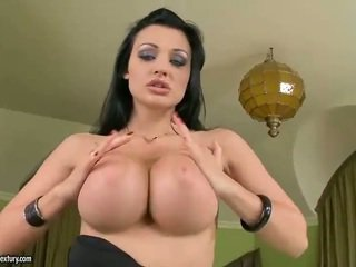 rated hardcore sex great, check big tits fresh, nice masturbation fun