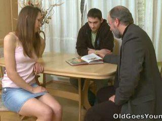 teen sex watch, new teenage, new old man young teen great