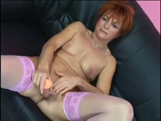 real blowjobs, cumshots hq, all matures best