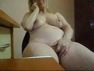 hottest webcam, masturbation ideal, turkish see