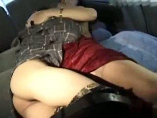 Suaugę azijietiškas puma fucks jos lieknas jaunas lover