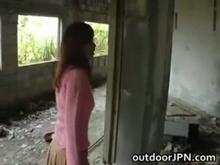 quality suck, watch japanese hq, online blowjob see