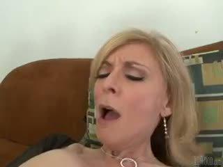 νέος πρωκτικός, pornstar φρέσκο, ποιότητα ώριμος