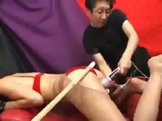 blowjobs nice, hq cumshots hq, see japanese full