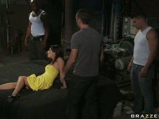 hardcore sex completo, ver mamada, follar duro