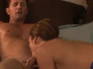 Busty milf babe elexis monroe fucked hard by boyfriend's cock 2