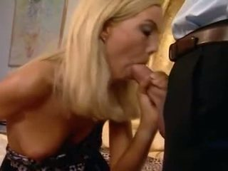 Laura Angel : Foursome Sex With Black Stockings