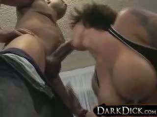 Kayla quinn fucked starring