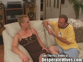 Dirty D gives Mackenzie an Anal Intervention Course