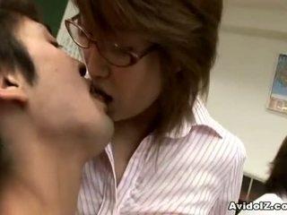 fresh hard fuck best, great groupsex online, group sex