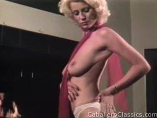 Seka 80s porno icon