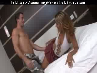 Tamy Oliveira Rainha Do Anal latina cumshots latin swallow brazilian mexican spanish