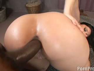ideal huge cock, babe, quality doggy style porno