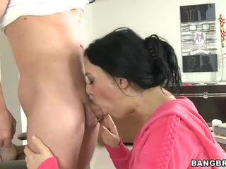 all oral sex movie, more cumshots sex, suck video