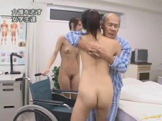 Super seksi babes gambar/video porno vulgar