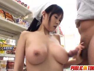 リアル 日本の, 理想 屋外セックス 素晴らしい, チェック 野外プレイ