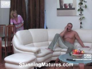 hardcore sex fun, ideal matures hq, most euro porn real