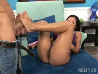 great oral sex great, all toys, vaginal sex real