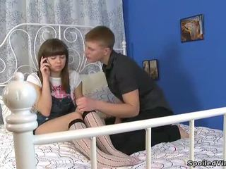full first time hottest, blowjob great, porn videos