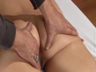 lesbian sex, super hot chinese, super hot fucks, super tiny slut