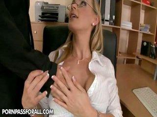 hardcore sex anda, nyata ciuman penuh, piercings