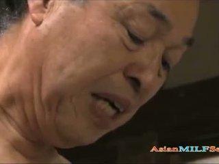 japanese action, online kissing porno, fresh riding scene