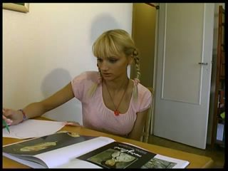 ที่ร้อนแรง สาวใหญ่ ตรวจสอบ, กองบัญชาการ ฝรั่งเศส คุณภาพ, มือสมัครเล่น ใด