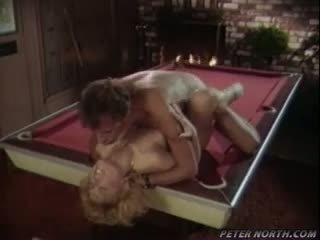 bimbo, controllare annata, divertimento pornostar guarda