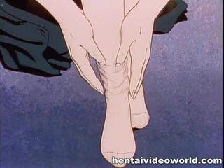 all hentai free, hentaivideoworld watch, new hentai movies