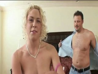 amateurs, new fucked, real puta online
