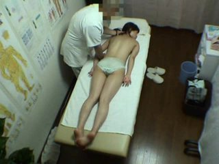 hot spy new, spycam free, free massage