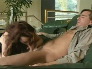 deepthroat, big dick, nice ass